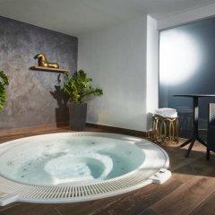 Отель Orea Resort Santon Брно бассейн фото 3