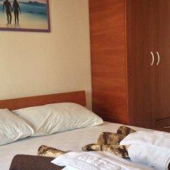 Отель Rooms Kuljic фото 6
