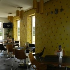 Отель Vacations in Jardins Vale de Parra Португалия, Албуфейра - отзывы, цены и фото номеров - забронировать отель Vacations in Jardins Vale de Parra онлайн питание фото 2