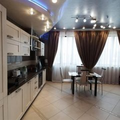 Гостиница НВ-Апарт в Сочи отзывы, цены и фото номеров - забронировать гостиницу НВ-Апарт онлайн фото 6