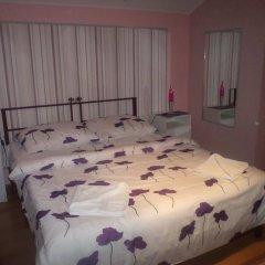 Отель Micofogado комната для гостей фото 2