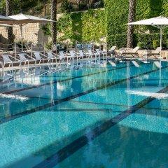 Yehuda Израиль, Иерусалим - отзывы, цены и фото номеров - забронировать отель Yehuda онлайн бассейн