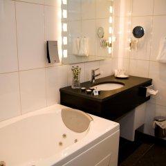 Best Western Plus Hotel Waterfront Göteborg (ex. Novotel) Гётеборг спа