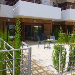 Отель VIP Appartment Terrazas de Campoamor фото 4