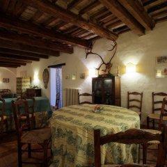 Отель Palazzo Dalla Casapiccola Италия, Реканати - отзывы, цены и фото номеров - забронировать отель Palazzo Dalla Casapiccola онлайн в номере
