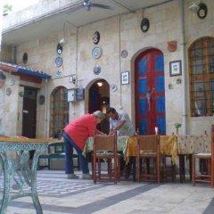 Antique Belkishan Турция, Газиантеп - отзывы, цены и фото номеров - забронировать отель Antique Belkishan онлайн фото 2