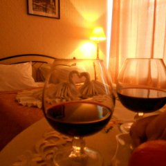 Гостиница European в Санкт-Петербурге отзывы, цены и фото номеров - забронировать гостиницу European онлайн Санкт-Петербург