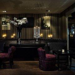 Ararat All Suites Hotel Klaipeda гостиничный бар