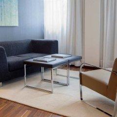 AC Hotel Burgos by Marriott комната для гостей фото 4