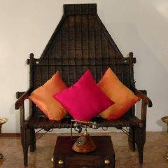 Отель Royal Palms Beach Hotel Шри-Ланка, Калутара - отзывы, цены и фото номеров - забронировать отель Royal Palms Beach Hotel онлайн интерьер отеля фото 3