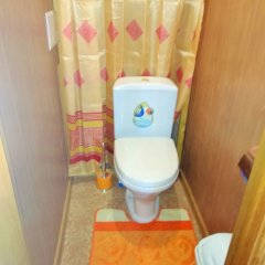 Гостиница Inn Mechta Apartments в Самаре отзывы, цены и фото номеров - забронировать гостиницу Inn Mechta Apartments онлайн Самара с домашними животными