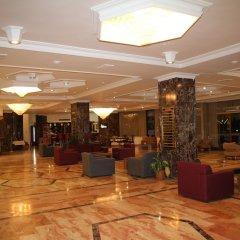 Hotel Yiltok Аванос фото 2