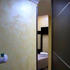 Отель Caput Mundi Италия, Рим - отзывы, цены и фото номеров - забронировать отель Caput Mundi онлайн фото 15