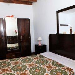 Отель Casa dos Moinhos by Green Vacations удобства в номере фото 2