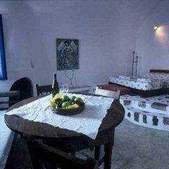 Отель Gorgona Villas Греция, Остров Санторини - отзывы, цены и фото номеров - забронировать отель Gorgona Villas онлайн в номере фото 2