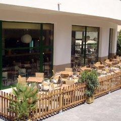 Отель Festival Village Испания, Салоу - 1 отзыв об отеле, цены и фото номеров - забронировать отель Festival Village онлайн помещение для мероприятий фото 2