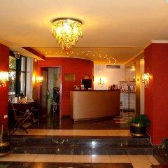 Отель Delphi Art Hotel Греция, Афины - 5 отзывов об отеле, цены и фото номеров - забронировать отель Delphi Art Hotel онлайн интерьер отеля фото 2