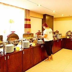 Hanoi Golden Hotel развлечения