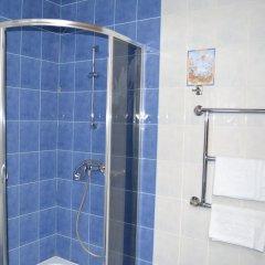 Agora Hotel ванная фото 2