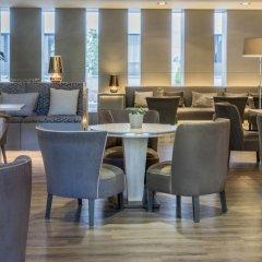 Отель AC Hotel Ciudad de Sevilla by Marriott Испания, Севилья - отзывы, цены и фото номеров - забронировать отель AC Hotel Ciudad de Sevilla by Marriott онлайн фото 11