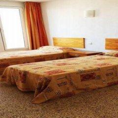 Отель Magalluf Playa - Adults Only Испания, Магалуф - отзывы, цены и фото номеров - забронировать отель Magalluf Playa - Adults Only онлайн комната для гостей фото 4