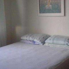 Hostel Lorenc Берат комната для гостей фото 4