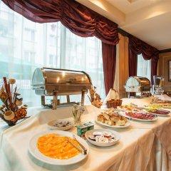 Лозенец Отель София питание фото 2