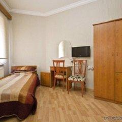 Ugurlu Hotel комната для гостей фото 2