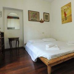 Отель Garibaldi Apartment Италия, Милан - отзывы, цены и фото номеров - забронировать отель Garibaldi Apartment онлайн комната для гостей