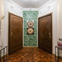 Отель Rivière Luxury Rooms Италия, Милан - отзывы, цены и фото номеров - забронировать отель Rivière Luxury Rooms онлайн спа