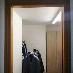 Апартаменты Apartment With one Bedroom in Castelfidardo, With Furnished Terrace and Wifi Кастельфидардо фото 2