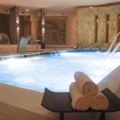 Отель Hard Rock Hotel & Casino Punta Cana All Inclusive Доминикана, Пунта Кана - 2 отзыва об отеле, цены и фото номеров - забронировать отель Hard Rock Hotel & Casino Punta Cana All Inclusive онлайн бассейн фото 3
