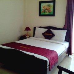 Отель Cam Do Hotel Вьетнам, Далат - отзывы, цены и фото номеров - забронировать отель Cam Do Hotel онлайн комната для гостей фото 2