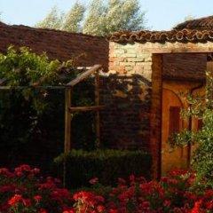 Отель Albergo Villa Alessia Кастель-д'Арио фото 9