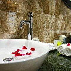 Отель Hoian Sincerity Hotel & Spa Вьетнам, Хойан - отзывы, цены и фото номеров - забронировать отель Hoian Sincerity Hotel & Spa онлайн спа