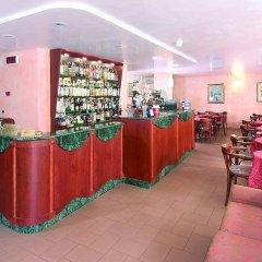 Hotel Bel Sogno гостиничный бар