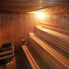 Отель Iberostar Sunny Beach Resort - All Inclusive сауна