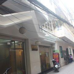 Ham Long Sunny Hotel фото 7