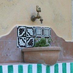 Отель Torre Dello Ziro Италия, Равелло - отзывы, цены и фото номеров - забронировать отель Torre Dello Ziro онлайн развлечения