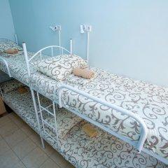 Comfort Hostel в номере