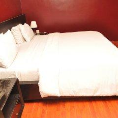 Отель Bienvenue Suites комната для гостей фото 2