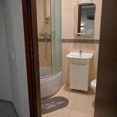 Гостиница Пальма ванная