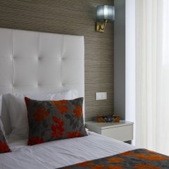 Отель Quinta de VillaSete удобства в номере фото 2
