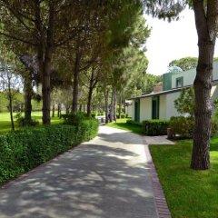 Gloria Verde Resort Турция, Белек - отзывы, цены и фото номеров - забронировать отель Gloria Verde Resort онлайн фото 2