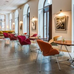 Отель Gault Канада, Монреаль - отзывы, цены и фото номеров - забронировать отель Gault онлайн гостиничный бар