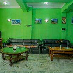 Отель OYO 231 Hotel Magnificent View Непал, Катманду - отзывы, цены и фото номеров - забронировать отель OYO 231 Hotel Magnificent View онлайн детские мероприятия