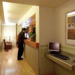 Отель Aparthotel Senator Barcelona спа фото 2