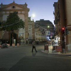 Отель Vittoria Италия, Палермо - 2 отзыва об отеле, цены и фото номеров - забронировать отель Vittoria онлайн фото 9