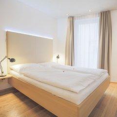 Отель Room 5 Apartments Австрия, Зальцбург - отзывы, цены и фото номеров - забронировать отель Room 5 Apartments онлайн комната для гостей фото 3