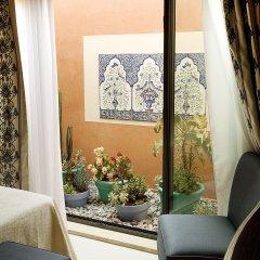 Algila' Ortigia Charme Hotel Сиракуза сауна